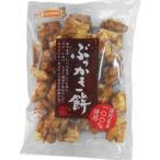 日新製菓 MKG ぶっかき餅 100g