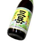 三岳 1800ml(1本) | 三岳酒造/三岳