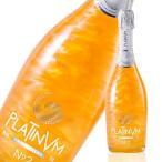 プラチナム フレグランス No.2(ベルモット&オレンジ )(1本) | プラチナム/スパークリング