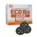 森乳サンワールド ワンラック 動物病院用 エコビス 50g (国産品) (宅配便)
