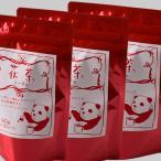 {新商品}中国茶 発酵茶 健康茶 茯茶90g(3gx30バッグ)x3 袋 (ティーバッグ)