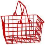 【お助けカート】お問合せ専用のお買物かご ※金額はご注文確認後、当店にて修正※