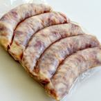 松阪豚100%の超粗挽きウインナー!松阪豚のスーパー粗挽きウィンナーは通常のウィンナーの約5倍でお子様も喜ぶ超ビッグサイズ。...