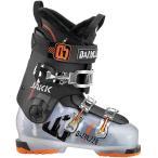 15-16 DALBELLO ダルベロ JAKK ジャック (トランスパレント×ブラック) スキー  ...