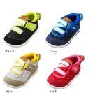 イフミー 靴 ベビーシューズ 22-6701(12cm〜14.5cm) IFME 2016年秋冬
