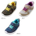 2016年秋冬新作 子供靴  キッズシューズ イフミーIFME 22-6713(15cm〜19cm)