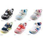 2016年春夏新作  子供靴 ベビーシューズ イフミーIFME 30-6001(12.5cm〜14.5cm)