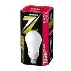 在庫限り 東芝 電球形蛍光ランプ 電球色 EFA25EL/21-R 100ワット形 ネオボールZリアル (EFA25EL21R) TOSHIBA 電球型蛍光灯