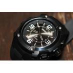 電波受信機能付き腕時計