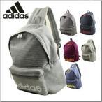 アディダス(adidas) ショーン スウェット リュックサック(バッグパック) 18L 46833