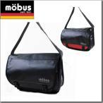 モーブス(mobus) ターポリン メッセンジャーバッグ 学生用 スクール 通学 通勤 MO-022