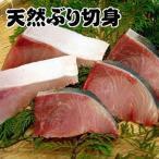 天然 ぶり切り身(冷凍)2切入(浜坂産) (ブリ・鰤・切身)