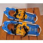 Flurry Kids Snowshoes