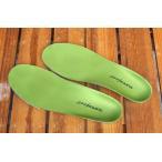 <SUPER feet スーパーフィート> GREEN グリーン