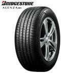ブリヂストン アレンザ BRIDGESTONE ALENZA 001 235/55R20 新品 サマータイヤ 4本セット