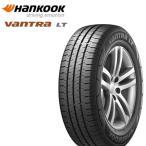 ショッピングハンコック ハンコック HANKOOK VANTRA RA18 185R14 8PR 新品 サマータイヤ