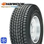 ハンコック HANKOOK RW08 175/80R16 新品 スタッドレスタイヤ 4本セット