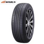 ウィンラン WINRUN R380 195/65R15 新品 サマータイヤ 単品1本価格【2本以上は送料無料】