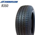 ウィンラン WINRUN R350 215/65R16 109/107R バン 新品 サマータイヤ