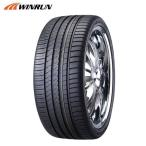 ウィンラン WINRUN R330 275/35R19 新品 サマータイヤ 単品1本価格【2本以上は送料無料】