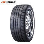 ウィンラン WINRUN R330 245/35R20 新品 サマータイヤ