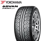 ヨコハマ アドバン ネオバ YOKOHAMA ADVAN NEOVA AD08R 165/55R15 新品 サマータイヤ