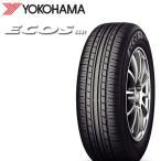ヨコハマ エコス YOKOHAMA ECOS ES31 195/60R15 新品 サマータイヤ 単品1本価格【2本以上は送料無料】