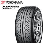 ヨコハマ アドバン ネオバ YOKOHAMA ADVAN NEOVA AD08R 255/35R18 新品 サマータイヤ