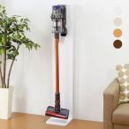 ダイソン 掃除機 コードレス-商品画像