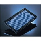 BLITZ(ブリッツ) SUS POWER AIR FILTER LM (SS-25B) ラパン(LAFIN) 08/11− HE22S K6A Turbo 【59528】