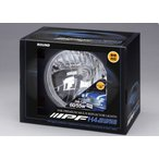 IPF MULTI REFLECTOR HEAD LAMP 【HL-41】 〔ポジション球付〕 ノーマル(1個入り)