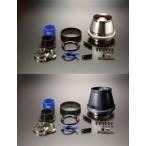 GruppeM(グループエム) SUPER CLEANER [ALUMINUM DUCT] SUBARU レガシィ BD5 Turbo 93.10-98.12 EJ20(T) 2000 【SC-0037】