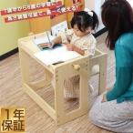 学習机 キッズ テーブル チェア 子供用デスク セット 子供 机 椅子 学習 勉強机 高さ調整 ハンガー付き デスク こども 勉強 習慣 デスク 子供部屋 送