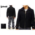 ショッピングschott Schott[ショット] 716 WOOL CPO JKT/ウール ジャケット/7176/送料無料