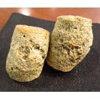 【東方美人(台湾茶)のスコーン冷凍生地(6個入り)】1月限定、東方美人の茶葉を入れたスコーン、期間限定