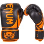 VENUM[ヴェヌム] ボクシンググローブ Challenger2.0 チャレンジャー(ネオオレンジ)