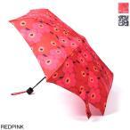 ショッピングマリメッコ マリメッコ marimekko 折りたたみ傘 レディース 傘 雨 ミニ 38653-301 MINI UNIKKO