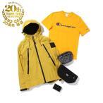 バーバリー BURBERRY 20周年記念福袋 マルチカラー メンズ burberry-set-3
