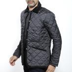 ショッピングキルティング ラベンハム LAVENHAM キルティングジャケット ブラック メンズ アウター 防寒 防寒着  raydon-aw15-5-0060-22056