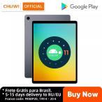 ワールドプレミアTablet PC Chuwi hipad plus,android 11 os,11