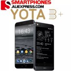 グローバルバージョンヨタ3 + ヨタ3 + Yotaphone3 + Android8.1OctaCore dualscreen 5.5