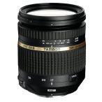 展示品|TAMRON|タムロン|SP AF17-50mm F/2.8 XR Di II VC LD Aspherical [IF]|B005NII|ニコン用