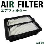 エアフィルター  ホンダ用 フィット フィットシャトル フリード フリードスパイク インサイト 等に適合 エアエレメント