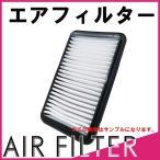 エアフィルター  ジムニー  JB23W  スズキ用  エアエレメント