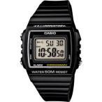 ランニングウォッチ CASIO カシオ スポーツウォッチ ランニング 5気圧防水 デジタル 腕時計 (W13MYP-101海外版) マラソン ランニング 時計 ランナーズ ウォッチ