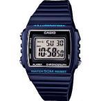 ランニングウォッチ CASIO カシオ スポーツウォッチ ランニング 5気圧防水 デジタル 腕時計 (W13MYP-102海外版) マラソン ランニング 時計 ランナーズ ウォッチ