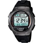 ランニングウォッチ CASIO カシオ スポーツウォッチ ランニング 10気圧防水 デジタル 腕時計(WSD11AUP-402)海外限定 日本未発売 マラソン ランナーズ ウォッチ