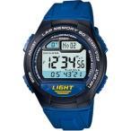 ランニングウォッチ CASIO カシオ スポーツウォッチ ランニング 10気圧防水 デジタル 腕時計(WSD11AUP-403海外版)走行距離計測 マラソン ランナーズ ウォッチ