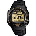 ランニングウォッチ CASIO カシオ スポーツウォッチ ランニング 10気圧防水 デジタル 腕時計(WSD11AUP-405海外版)走行距離計測 マラソン ランナーズ ウォッチ