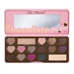 TOO FACED CHOCOLATE BON BONS EYE SHADOW COLLECTION アイシャドウパレット